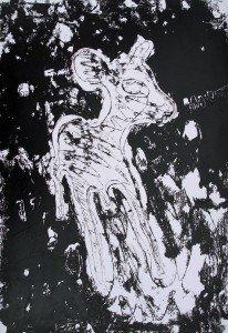 peinture 2014 158