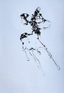 peinture 2014 177